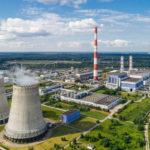 Бизнес или собес: цифровизация электросетевого комплекса России потребует до 4 трлн рублей инвестиций