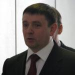 На Урале построена первая в 21 веке подстанция 500 кВ