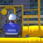 Люди — наш новый газ: почему «Газпрому» выгодно взять на себя расходы на газификацию