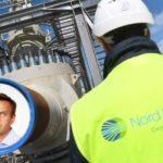 Достроить «Северный поток-2» поможет скидка Германии на газ