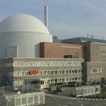 Нидерланды рассматривают возможность строительства новых атомных блоков