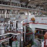 Проект продления эксплуатации энергоблока БН-600 БАЭС до 2040 года утверждён