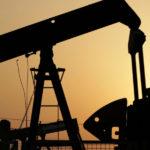 Будет дорожать: в МЭА рассказали, когда вырастут цены на нефть