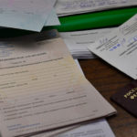 «Чувствительная информация»: чем грозит создание единой базы медсправок