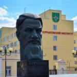 Тема очередной «Университетской среды» курчатовского института — радиоактивные препараты для диагностики и лечения рака