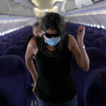 На Кипр и в Египет: компаниям из России разрешили рейсы в 24 страны