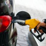 Росстат зафиксировал рост розничных цен на бензин