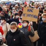 Стачки в Белоруссии: пропажа каких товаров ударит по России