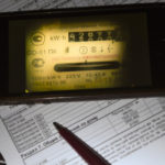ФАС исключит банковские комиссии из тарифов на ЖКУ