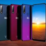 «Качество по доступной цене»: какие смартфоны выбирают россияне