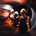 Новак: Россия будет поставлять газ в Европу по «Северному потоку-2»