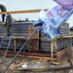 Снимать дороже: эксперты подсчитали экономию от сельской ипотеки