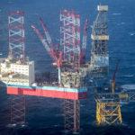 Почему Дания отказывается от добычи нефти и газа в Северном море