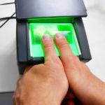 Путин подписал закон о биометрии для получения банковских услуг