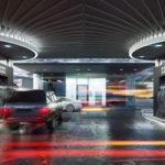 Автозаправочная станция — прибыльный бизнес