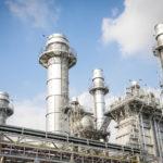 Экспорт газа из России в 2021 году может превысить уровень 2019 года