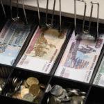 Россияне смогут получать пенсию в любой стране ЕАЭС