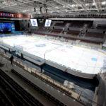 Спорткомплекс ЦСКА ждет масштабная реконструкция