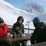 Новая программа туристического кешбэка будет запущена уже в феврале
