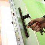 Очередников на жилье зачислят в онлайн-реестр