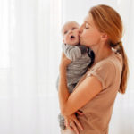 Эксперты назвали новые варианты использования маткапитала