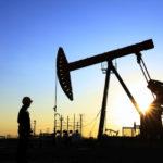 Почему Польша сократила закупки российской нефти