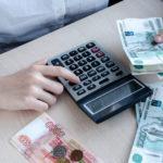 Пандемия ускорила рост числа банкротств россиян