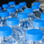 Эксперты: Почти 70% минеральной воды производится с нарушениями