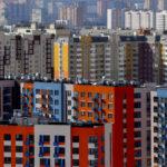 Минфин опубликовал проект новых условий льготной ипотеки