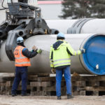 Путин: «Северный поток-2» должен быть реализован, если США хотят дружить с Европой