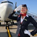 Самолеты «Белавии» расширяют географию полетов по России