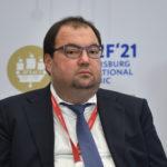 Шадаев обозначил 5 приоритетов в господдержке ИТ-отрасли