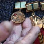 В России предлагают установить новую выплату для ветеранов