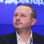 Вложение 1 рубля в рост эффективности компании дает 23 рубля отдачи