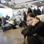 Юрист перечислил способы вернуть деньги за отмененный рейс