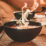 Минсельхоз сообщил о снижении цен на овощи «борщевого набора»