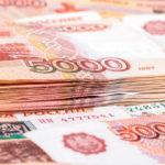 Российские банки получили рекордную прибыль