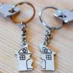 Эксперт рассказала, кому достанется ипотечная квартира при разводе