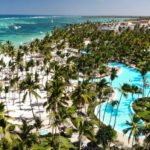 Туры в страны Карибского бассейна начали продавать по привлекательным ценам