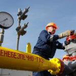«В ней нет смысла»: что будет сукраинской ГТС после запуска «Северного потока — 2»
