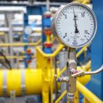 Что даст России панический рост цен на энергоресурсы в Европе