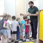 Голикова рассказала о выплате детских пособий в 2022-2024 годах