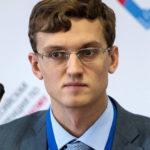 Как россиян приблизят к расходам бюджета