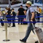 Льготные авиабилеты могут начать продавать на «Госуслугах» с 2022 года