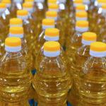 Соглашения о заморозке цен на подсолнечное масло продлевать не будут
