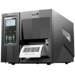 Как выбрать принтер этикеток?