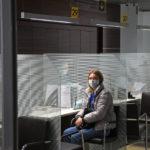 Как банки будут работать в нерабочие дни и как пандемия изменила их график