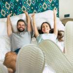 Могут ли гостиницы требовать от постояльцев оплаты причиненного ущерба