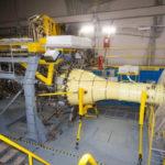 ОДК завершила сборку газогенератора двигателя сверхбольшой тяги ПД-35