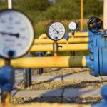Путин: Вопрос продления транзита газа через Украину «чисто экономический»
